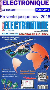 logo_electronique_magazine