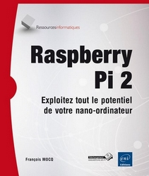 raspi2_couverture_211x250px