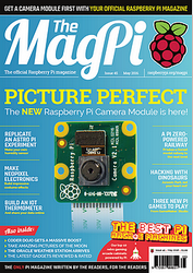 MagPi_45_couverture_250px