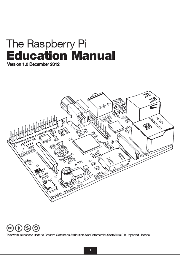 education_manual_p1