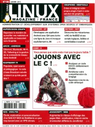 linux_magazine_156_p00