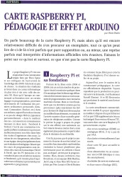 linux_magazine_156_p64