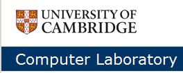 logo_cambridge