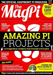 magpi35_couverture_250px