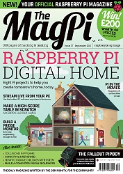 magpi37_couverture_250px