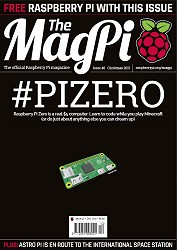 magpi40_couverture_250px