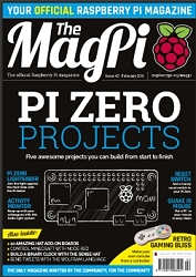 magpi42_couverture_250px