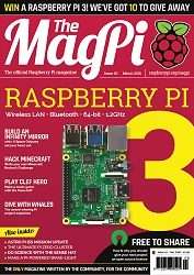 magpi43_couverture_250px