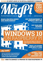 magpi44_couverture_250px
