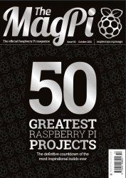 magpi50_couverture_250px
