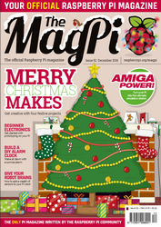 magpi52_250px