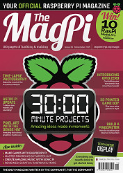 magpi_39_250px