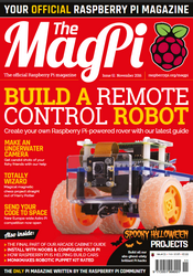 magpi_51_couverture_250px