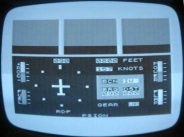 ZX81_03
