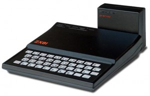 ZX81_rampack