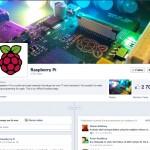 facebook_rasperry_officiel
