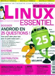 linux_essentiel_30_00