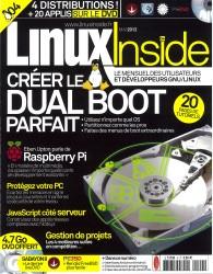 linux_inside_04_00