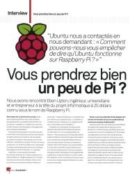 linux_inside_04_02