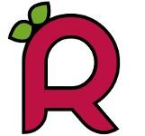 raspbmc_logo