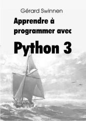 apprendre_python3_min
