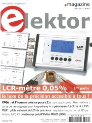 elektor01_250px
