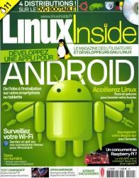 linux_inside_N11_01_250px