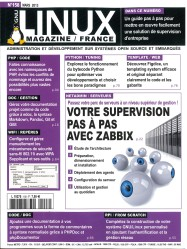 linux_mag_01_250px