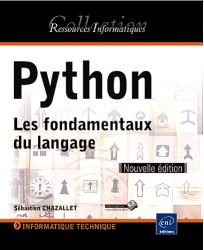 python_ENI