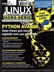 python_avance_min
