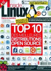 Linux_inside_12_01