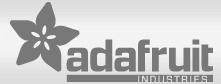 adafruit_logo