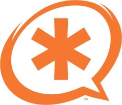 asterisk_logo_min