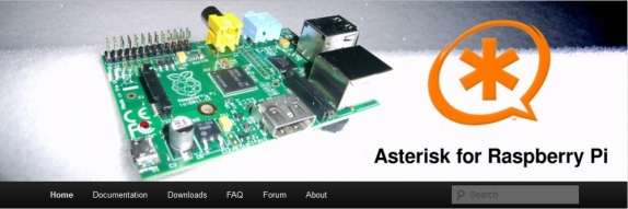 asterisk_raspberry_pi