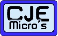 cjemicros_logo