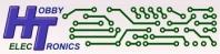 hobby_electronics_logo