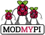 modmypi_logo