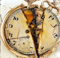 Avant l'heure c'est pas l'heure ! Après l'heure... Offrez une horloge temps réel (RTC) à votre Raspberry Pi