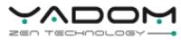 yadom_logo