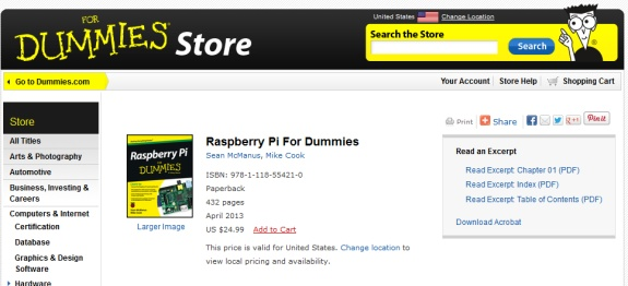 dummies_store_raspberry_dummies