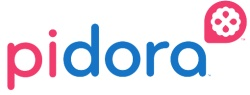 pidora_logo_min