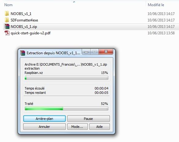 install_noobs_01
