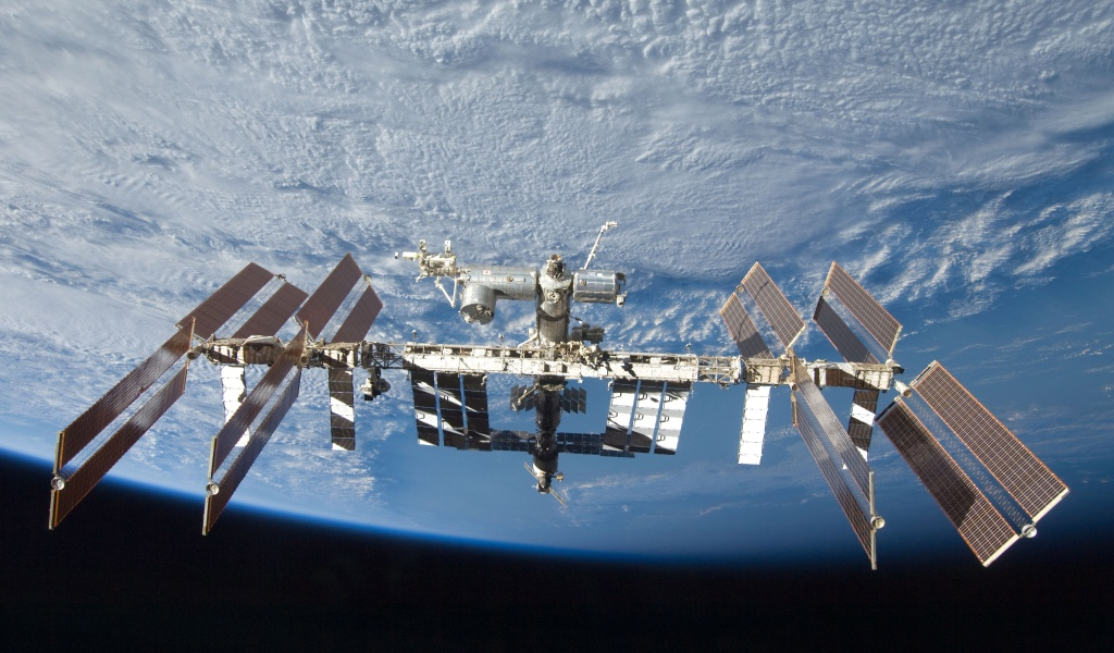iss_01_1024x600