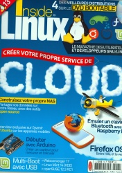 linux_inside_13_p0002_min