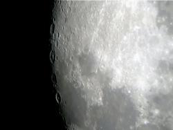 moon2_min