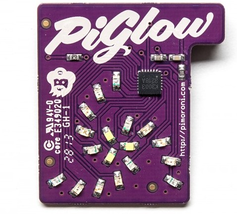 piglow02