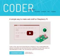 coder_00_250