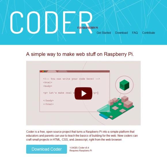 coder_00_580