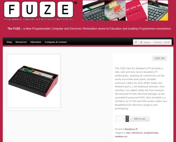 fuze_06_580