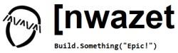 Logo de [nwazet